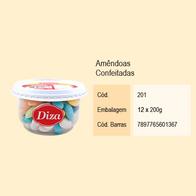 amendoas_confeitadas_Cod_201.png