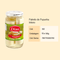 palmito_pupunha_inteiro_Cod_362.png