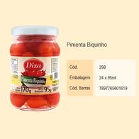 pimenta_biquinho_Cod_298.png