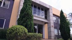Aspacer   Institucional 2017