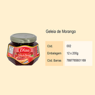 geleia_morango_Cod_002.png
