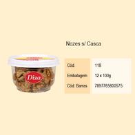 nozes_s_casca_Cod_118.png