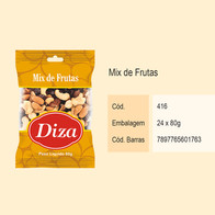 mix_frutas_sachet.jpg