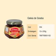 geleia_goiaba_Cod_034.png