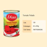 tomate_pelado_Cod_129.png