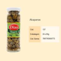 alcaparras_Cod_137.png