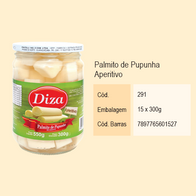 palmito_pupunha_aperitivo_Cod_291.png