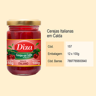 cerejas_italianas_calda_Cod_157.png