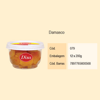 damasco_Cod_079.png