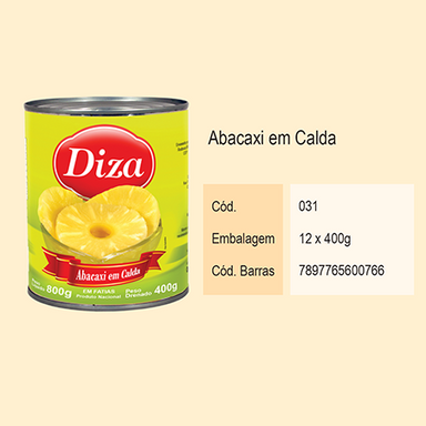 abacaxi_calda_Cod_031.png