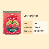 goiaba_calda_Cod_189.png