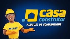 Casa do Construtor   Campanha Varejo 2019   Vinheta Obras