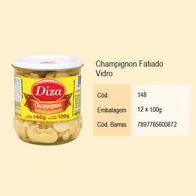 champignon_fatiado_Cod_148.png