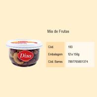 mix_frutas_Cod_193.png