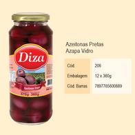azeitona_vidro_Cod_206.png