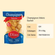 champignon_inteiro_sachet_Cod_024.png