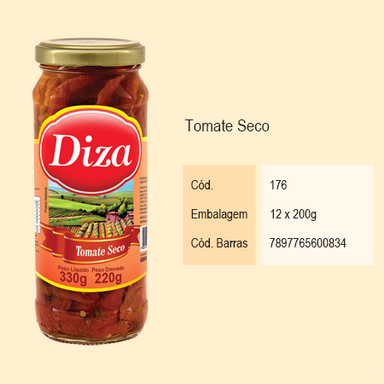 tomate_seco_Cod_176.png