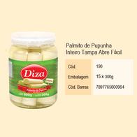 palmito_pupunha_inteiro_Cod_190.png