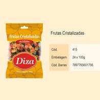 frutas_cristalizadas_sachet.jpg