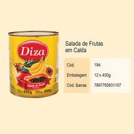 salada_frutas_calda_Cod_194.png