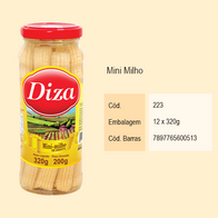 mini-milho_Cod_223.png