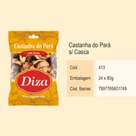 castanha_para_sache.jpg