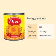 pessegos_calda_Cod_081.png