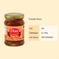 tomate_seco_Cod_349.png
