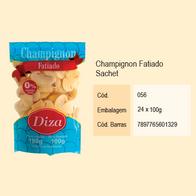 champignon_fatiado_sachet_Cod_056.png
