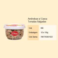 amendoas_s_casca_torradas_Cod_080.png