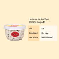 semente_abobora_Cod_138.png
