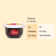 tamaras_s_caroco_Cod_227.png