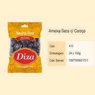 ameixa_seca_c_caroco_sache.jpg
