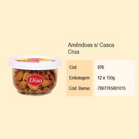 amendoas_s_casca_crua_Cod_076.png