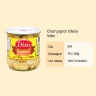 champignon_inteiro_Cod_049.png