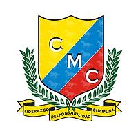Colegio-Militar-Caldas-Logo.png