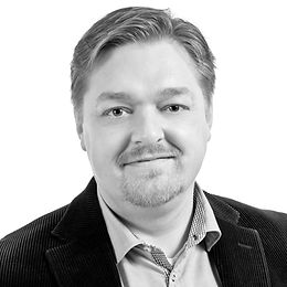 Fredrik Reibäck