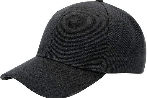 Amston Lake Hat