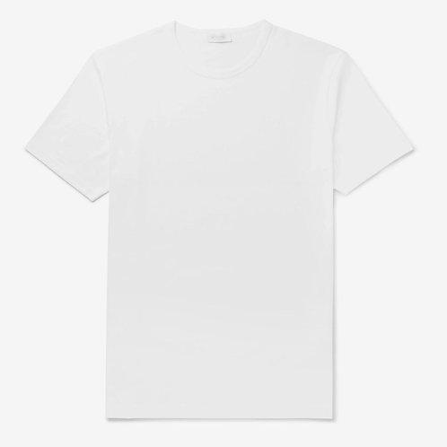 Amston Lake T-Shirt