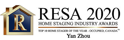Yan-Zhou-2020-Top-10-Home-Stager-of-The-