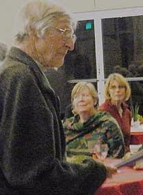 2008 Founders Award