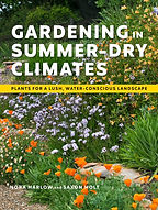 Cover-gardening_in_summer-dry_climates_b