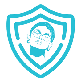 Pearl academy logo.png