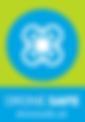 Dronesafe UK logo