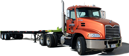 KPG New Truck Blank.png
