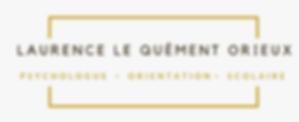 LOGO ORIENTATION (3).png