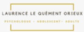 Logo-PSYCHOLOGIE (2)_modifié.png