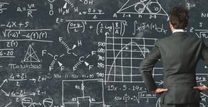 Quel profil pour une classe prépa scientifique ?