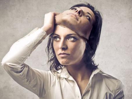 Le syndrome ou complexe de l'imposteur