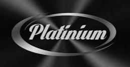 PLATINIUM.png